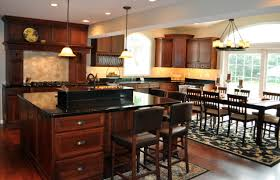 Granite Kitchen Counter Top Black Galaxy Granite Installed Design Photos And Reviews Granix Inc