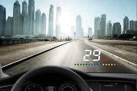 GEYIREN <b>Car</b> Safe driving Store - отличные товары с ...