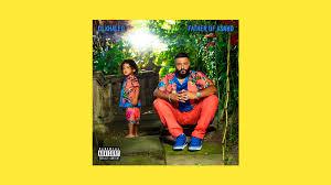 <b>DJ Khaled's</b> Guest List Gets Tired on 11th Album, '<b>Father</b> of Asahd ...