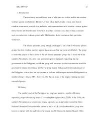 buy an essay paper online FAMU Online