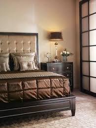 piece emmaline upholstered panel bedroom: