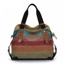 <b>Tote bags</b> - LeafySouls