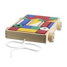 Baking mat and knife SOCKERKAKA light blue | Ikea дети ...