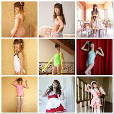 Candydoll EvaR Archives » Art Models Blog