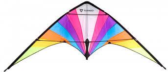 <b>Воздушный змей</b> Torneo Rocket мультицвет — купить за 699 руб ...