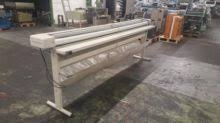 Used <b>Neolt Electro Power Trim</b> 250 for sale. Top quality machinery ...