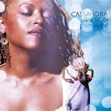 <b>Wilson</b>, <b>Cassandra</b> - <b>Glamoured</b> - Amazon.com Music