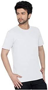 Amazon.in: ₹<b>99</b> - ₹150 - T-Shirts & Polos / <b>Men</b>: Clothing ...