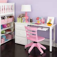 awesome kids desk chair for interior designing home ideas with kids desk chair awesome kids office chair