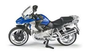 <b>Модели мотоциклов</b> – купить по лучшей цене | Семафор-toys