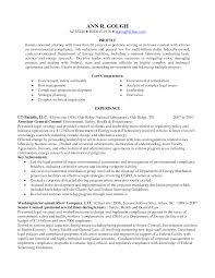 resume for corporate lawyers s lawyer lewesmr