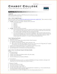resume samples microsoft word  seangarrette cocollege student resume templates microsoft word