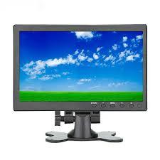 10,1-дюймовый портативный компьютер full <b>HD</b> lcd <b>сенсорный</b> ...