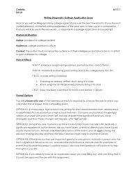 cover letter example college admission essay sample college cover letter application essay format college essays application admission template untuk blogexample college admission essay large