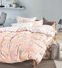 Купить домашний текстиль <b>50х70</b> в интернет-магазине Lookbuck ...