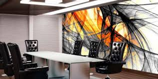 funky office designs funky office wall art design 3 bhdm design office design 1