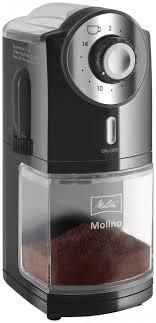<b>Кофемолка Melitta Molino</b> купить в Москве, цена на Melitta Molino ...