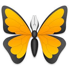 Creative writing software   writefiction    web fc  com
