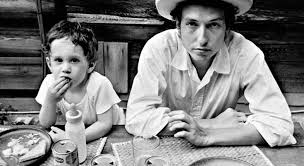 <b>Bob Dylan: The</b> Interview, Part 1 « American Songwriter