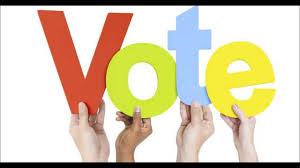 bbc 6 minute english 13 2015 compulsory voting bbc 6 minute english 13 2015 compulsory voting