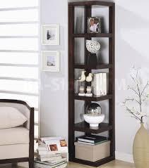 corner cabinet living room furniture s