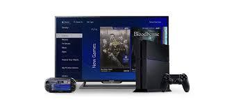 PlayStation Store | Видео <b>Игры для Приставки</b> | <b>Sony</b> RU