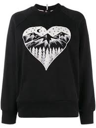 <b>Designer Skiwear</b> For <b>Women</b> - Farfetch