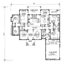 One Story House Plans   Open Floor Plans   Design BasicsNew One Story House Plans  middot  New One Story Home Plans