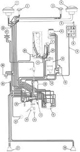 1965 jeep cj5 wiring diagram 1965 wiring diagrams online jeep cj 5 wiring diagram