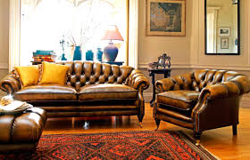 Oversized Living Room Furniture Living Room Chairs For Short People Living Room Design Ideas