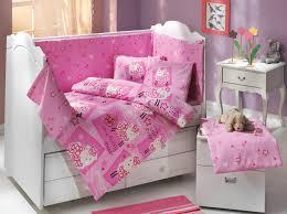 """<b>Комплект постельного</b> белья с <b>одеялом</b> детское поплин """"LITTLE ..."""
