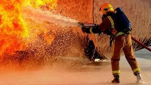 Resultado de imagem para incêndio