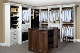 Dining Room Closet One Of The Most 12 Walk In Closet Designs For A Master Bedroom Usa
