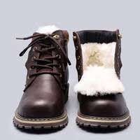 Naturals <b>Boots</b> Canada | Best Selling Naturals <b>Boots</b> from Top ...
