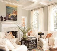 beach house decor ideas coastal living rooms nano bunsh co beach house decor coastal