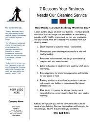 Post Construction Cleaning Calculator for Commercial Cleaning    Post Construction Cleaning Calculator for Commercial Cleaning Companies   YouTube   business plan   Pinterest   Commercial Cleaning Company