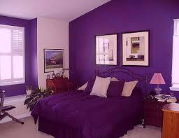 gallery of bedroom guest bedroom ideas charming bedroom with modern looking furnishing black and horrible white room decorations interior decor themes ideas charming bedroom ideas black white