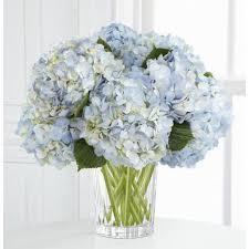 <b>Flowers</b> | Bouquets | Designer | <b>Vera Wang</b> | kremp.com