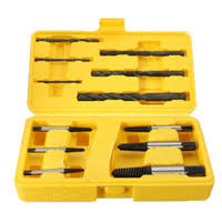 Best Drill Bits for Resale 2019 | Find and Group Buy China ...