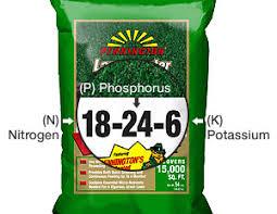 Image result for image of fertilizer