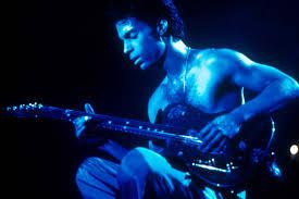 <b>Prince</b> Estate Announces Massive Reissue for '<b>Sign O</b>' the Times ...