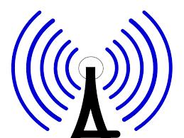 Image result for logo rádio