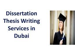 dissertation thesis writing services in dubai       jpg cb            SlideShare