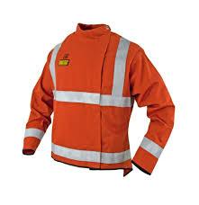 Image result for welders jacket