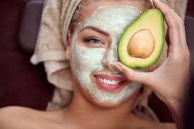 Лучшие омолаживающие и <b>подтягивающие маски для лица</b> в ...