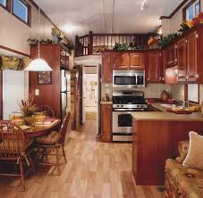 Small Picture New Mobile Homes With Lofts Popular Loft 2017
