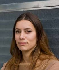 Barbara Lehner - bio_lehner