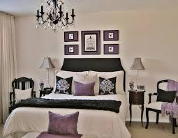 bedroom interior design ideas meant