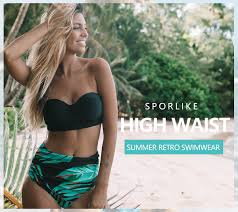 sporlike Official Store - Small Orders Online Store, Hot Selling and ...