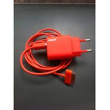 Отзывы о <b>Сетевое зарядное устройство Deppa</b> TR-010